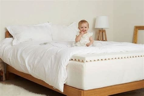 Best King Size Mattress by 5 Best King Size Mattresses 2019 Reviews Radar