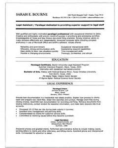 combined resume sle pdf functional resume sles resumes exles best free home design idea inspiration