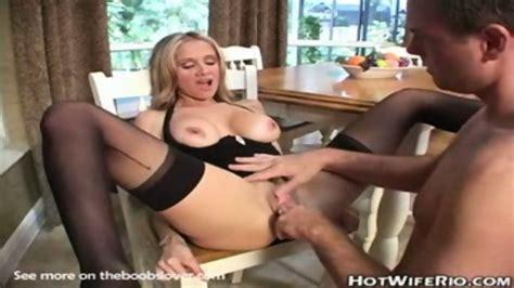Hd Hot Rio Wife Porn Videos Eporner