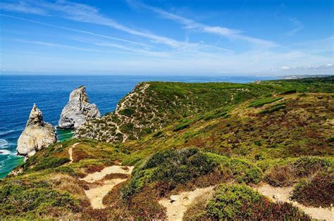 In Portugal by Where To Go In Portugal In 2018 Best Destinations To Add
