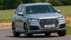 Audi Q7 Sport : surprising audi q7 battery aratorn sport cars ~ Medecine-chirurgie-esthetiques.com Avis de Voitures