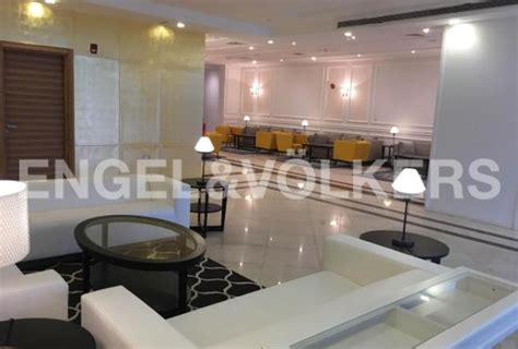 Living Room For Rent In Al Sadd by Brand New 1 Bedroom In Al Sadd Ref W 028gs7