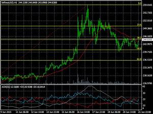 Download The 39 Kvm Bitcoin Tick Importer 39 Trading Utility