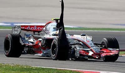 formula  seasons formula  crash