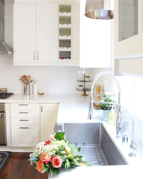 ikea kitchen how often how to customize your ikea kitchen 10 tips to make it