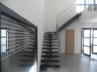 emejing escalier quart tournant moderne images transformatorio us transformatorio us