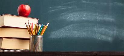 Books Apple Shutterstock Chalkboard Education Classroom Elementary