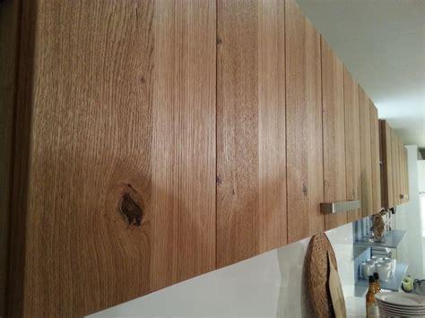 meuble de cuisine en inox bien meuble de cuisine inox 17 cuisines en bois uteyo
