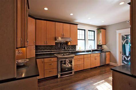 dc home remodeling spring temperatures   design