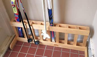 ski rack ely chamber  commerce