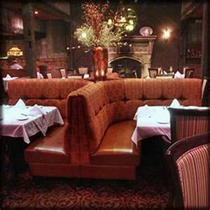 Restaurant Furniture For Sale In Houston Tx Furniture
