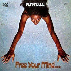 Free Your Mind... and Your Ass Will Follow - Wikipedia