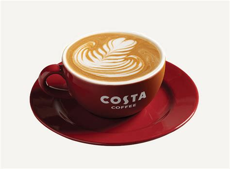 Ristretto is the no.1 coffee supplier among many top uk, europe and international exhibition venues, working with over 80 venues in partnership. Our coffees | Costa Coffee