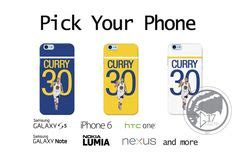 nba phone number stephen curry transparent dunk for iphone 6 number 30 mvp