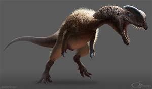 Dilophosaurus | Dinopedia | FANDOM powered by Wikia  Dilophosaurus