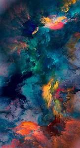 iPhone 6/6S Wallpaper... HD Desktop Wallpaper, Instagram ...