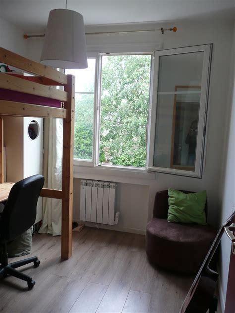 location chambre etudiant montpellier montpellier facultés loue 3 chambres meublées dans maison