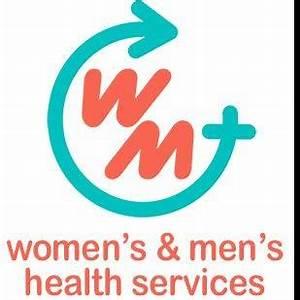 Women's and Men's Health Services - Corpus Christi, TX ...