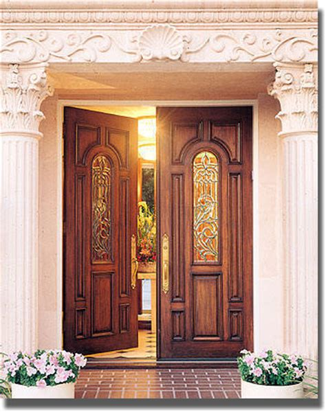entry doors  sidelights cheap front doors