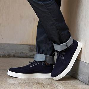 Casual dress shoes for jeans - Hairstyle for women u0026 man