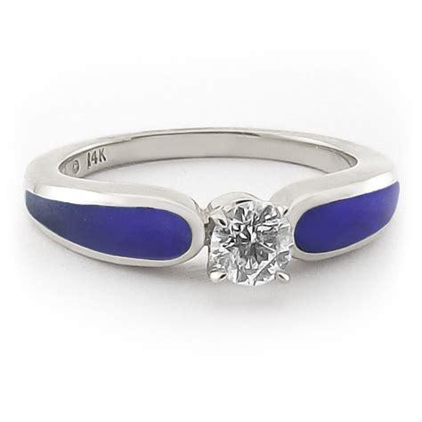 17 Best Ideas About Lapis Lazuli Jewelry On Pinterest. Yin Yang Necklace. One Diamond Wedding Rings. Screw Bangles. Rubi Gemstone. Pinterest Beads. Gold Jewelry Earrings. Clock Chains. Jewelry Tanzanite