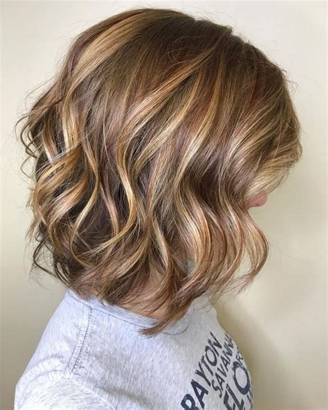 Hairstyle With Highlights by Pin By Julie Cartwright On Hair By Byjules In 2019