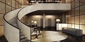 Ma U00e7ka Residences By Armani  Casa