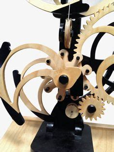 images  clayton boyer woodworking  pinterest wooden gears woodworking plans