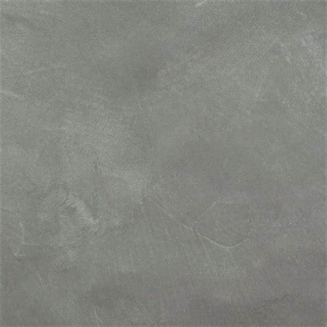 atelier de cuisine marseille béton ciré gris souris pour mur cuisine salle de bain ou