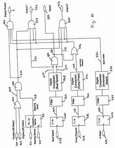 1996 Arctic Cat 454 Bearcat Wiring Diagram 1996 Arctic Cat Atv Parts Wiring Diagram