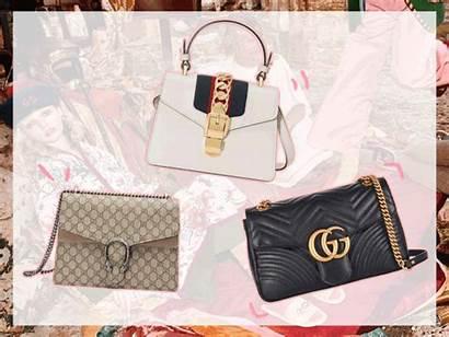 Gucci Bags Bag Shopping Handbags Things Buying
