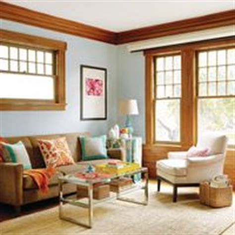 1000 about golden oak oak trim craftsman and leaded glass cabinets