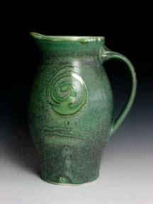 islesford pottery marian baker islesford pottery gift shop