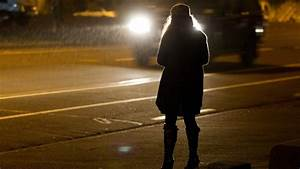 Decision on how to prevent prostitutes working in ...