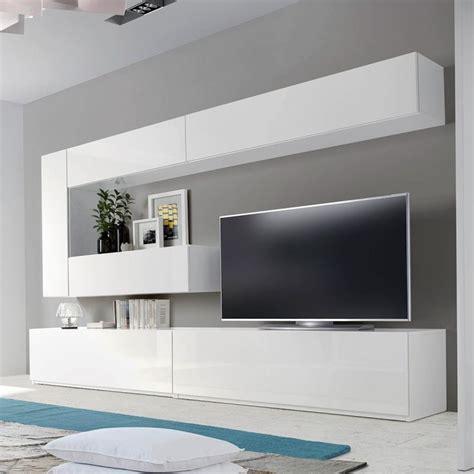 meuble chambre design meuble tv chambre design 170739 gt gt emihem com la
