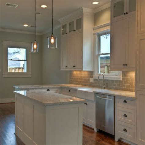 kitchen cabinets with legs upper cabinets cabinets and furniture legs on pinterest