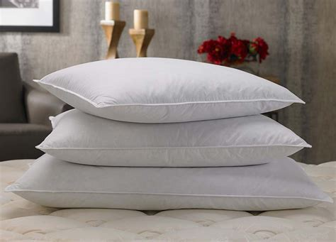 feather mattress topper buy luxury hotel bedding from marriott hotels feather