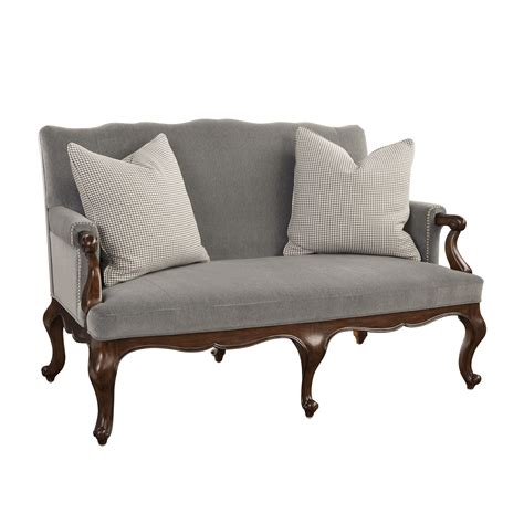 what is a sofa know your sofa divine interiors blog