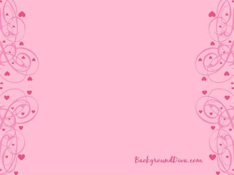 Download 500 Koleksi Background Ppt Lucu Bergerak HD Gratis