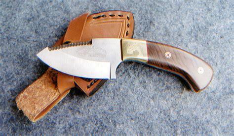 skinning knife designs custom made knives price list river custom knives