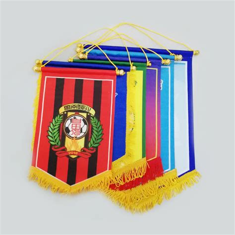 buy custom exchange flags  soccer fans