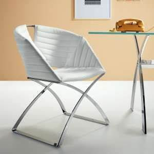 Fauteuil Pied Metal : fauteuil design 4 ~ Teatrodelosmanantiales.com Idées de Décoration