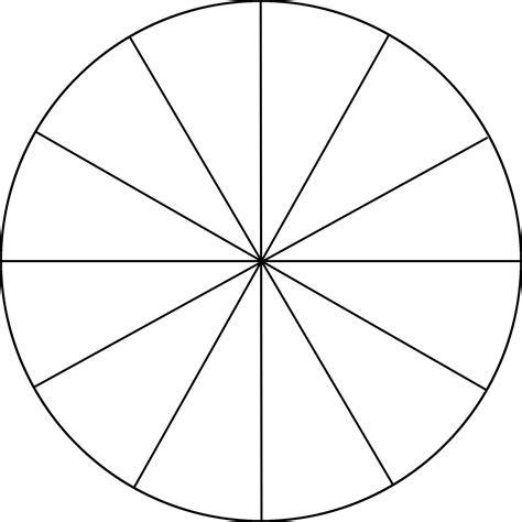 Color Wheel Template Color Wheel Template Search Color C Color