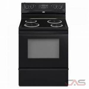 Electric Range  Whirlpool Electric Range Reviews
