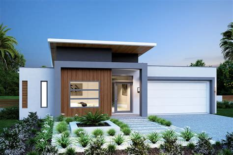 the home designers stillwater 291 element home designs in coast