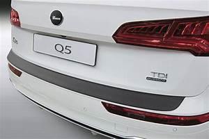 Audi Q5 2017 Preisliste : ladekantenschutz audi q5 ab 2017 vmrbp803 ~ Jslefanu.com Haus und Dekorationen