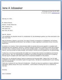 bookkeeper resume sles 2014 letter entry level bookkeeper kalushvideo