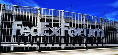 fedexforum parking garage price fedex forum parking garage zellner construction