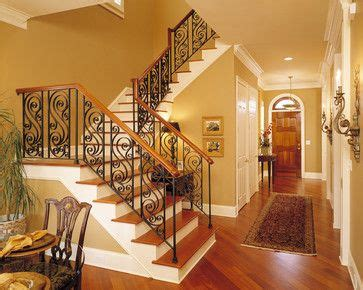 restrained gold paint color restrained gold paint design ideas remodel and decor