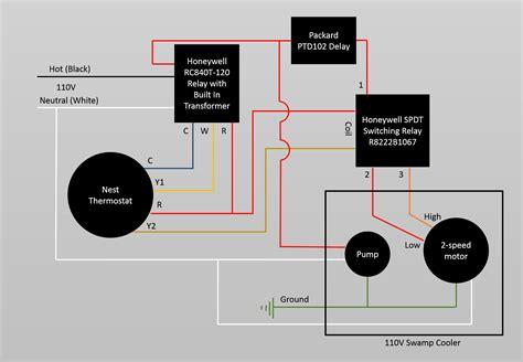 jfi nest thermostat 2 wire hookup wiring solution 2018 nest e wiring diagram uk nest